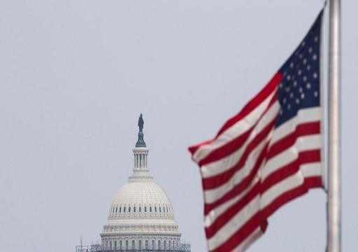 واشنطن تفرض عقوبات على مسؤول بالحرس الثوري الإيراني