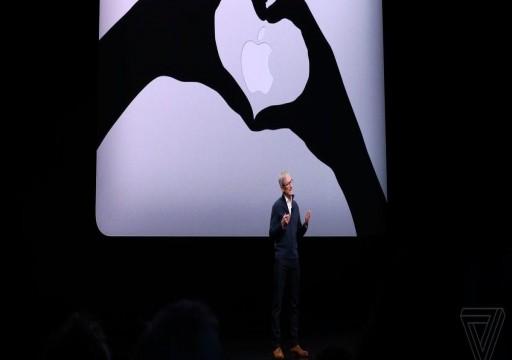 آبل تعلن عن إصداراتها الجديدة من أجهزة ماك وآيباد