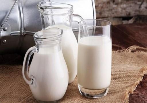 أيهما أفضل الحليب الخام أم غير المبستر؟