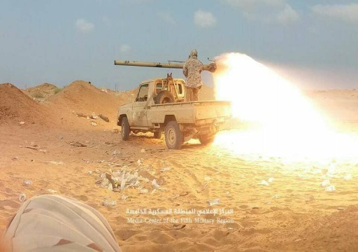 الأمم المتحدة تدين مقتل وإصابة العشرات في حجور اليمنية