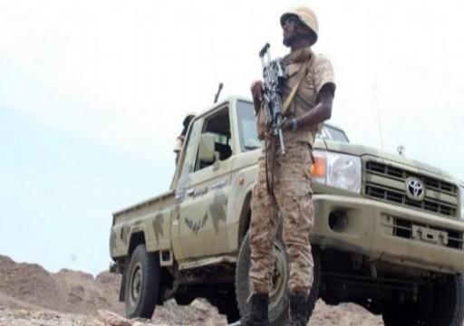 12 منظمة إغاثية توقف عملها في مدينة يمنية بعد هجمات