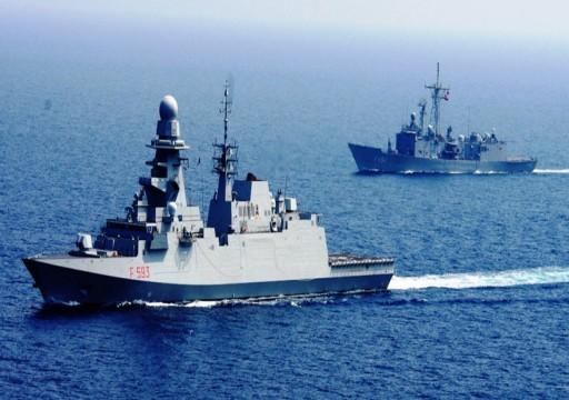 مجلس الأمن يمدد العمل بتدابير مكافحة القرصنة في الصومال