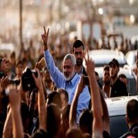 إسرائيل تدرس هدنة طويلة الأجل مع حماس بناءً على مقترحات مصرية وقطرية