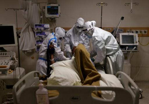 كورونا.. الوباء يواصل التمدد عالميا ويفتك بأميركا اللاتينية ومنظمة الصحة تتوقع أن تدوم آثاره لعقود
