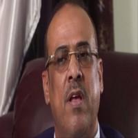 تصريحات غير مسبوقة.. وزير داخلية اليمن يتهم الإمارات باحتلال عدن!