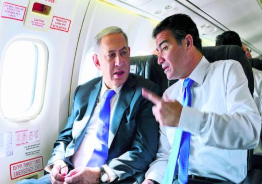 عبر الموساد.. أبوظبي تقدم لإسرائيل اختبارات كورونا غير صالحة للاستعمال