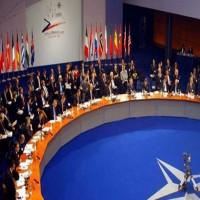 بريطانيا تأمل بالإسراع بوتيرة محادثات الانسحاب من الاتحاد الأوروبي