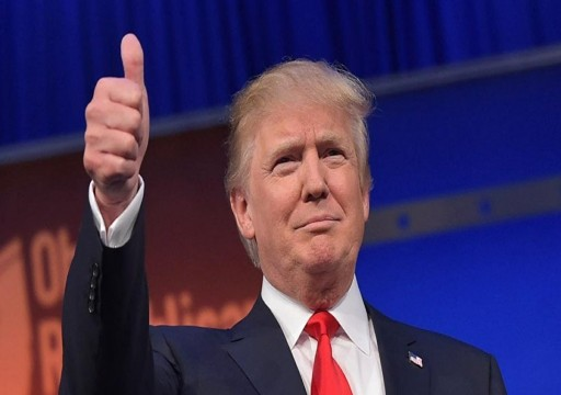 واشنطن بوست: ترامب يؤدي عملاً مدروساً ضد استفزازات إيران الأخيرة