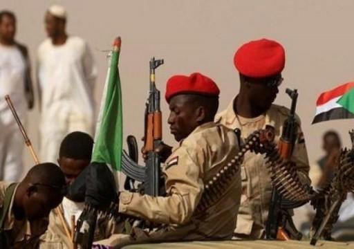 """السودان.. الجيش يبدأ في اتخاذ إجراءات قانونية ضد """"إهانات"""" النشطاء"""