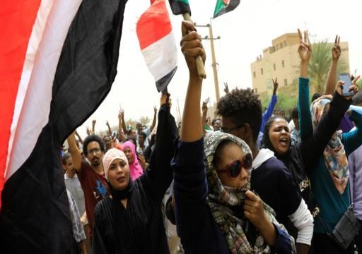 خدمة الإنترنت تعود إلى الهواتف المحمولة بالخرطوم بعد حكم قضائي