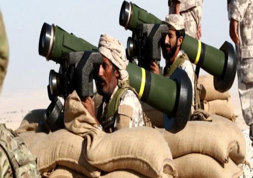قطر تجري تدريبات عسكرية بميدان الرماية البحري بدءا من 23 يونيو