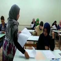 الجزائر تقطع الإنترنت لمنع الغش في امتحانات الثانوية العامة
