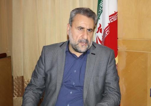 برلماني إيراني: مخربون من دولة ثالثة قد يكونون وراء هجمات الفجيرة