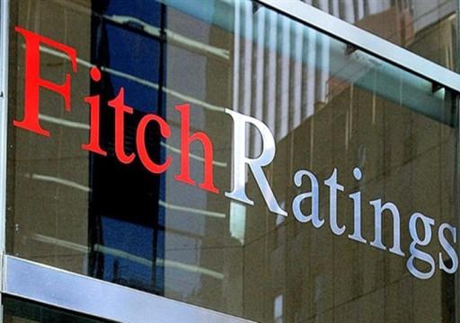 تقرير: ارتفاع رؤوس أموال البنوك الإسلامية في الدولة