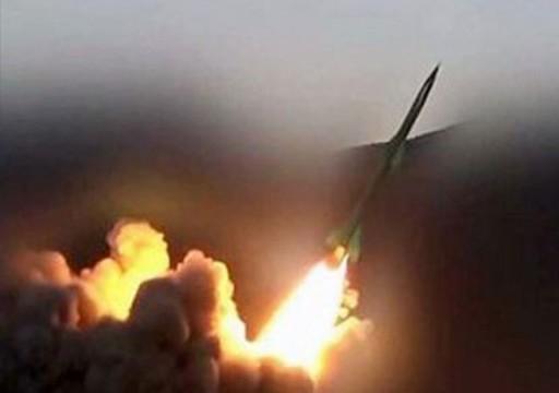 اليمن.. الحوثيون يهددون باستهداف قصور المسؤولين السعوديين