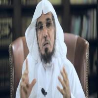 نجل سلمان العودة يكشف عن تفاصيل اتصال جديد لوالده