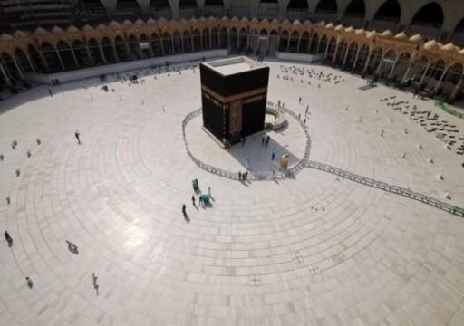مفتى السعودية: صلاة التراويح والعيد بالمنازل إن استمر كورونا