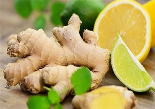 8 أطعمة صحية تساعد في تحسين عملية الهضم
