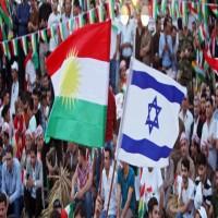 تحقيق يزعم دعم الإمارات لانفصال كردستان