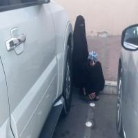 ضبط 78 متسوِّلاً في دبي خلال أسبوع من «كافح التسول»