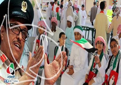 خلفان يقول إن صفقة القرن لن يقبلها أي قائد عربي.. ومراقبون: ماذا عن أبوظبي؟
