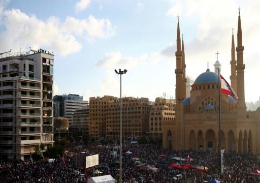 مستشار أردوغان: يجب على لبنان التركيز على حل مشاكله بعيدا عن التدخل الخارجي