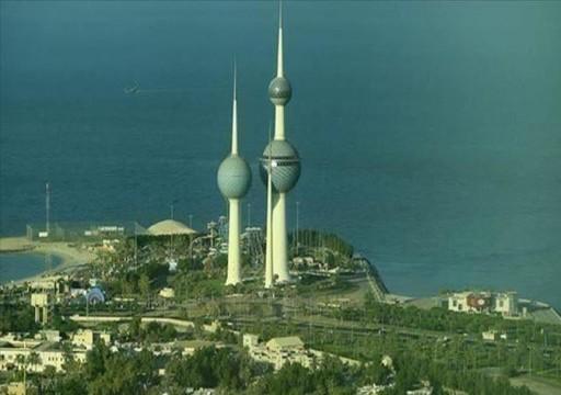 الكويت والسعودية توقعان اتفاقية المنطقة المقسومة
