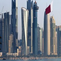 الدوحة تستضيف اجتماعات اللجنة الاقتصادية المشتركة بين قطر وإيران