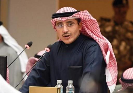 وزير الخارجية الكويتي: الحكومة المصرية لم تضغط على الكويت لدخول العمال المصريين