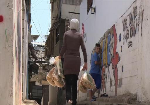 """""""رايتس ووتش"""": على لبنان استخدام أي مساعدة دولية لدعم الفقراء"""