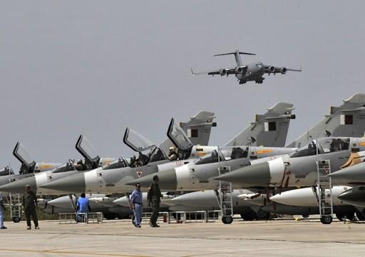 واشنطن توافق على منح اليابان صفقة أسلحة بقيمة 23.11 مليار دولار