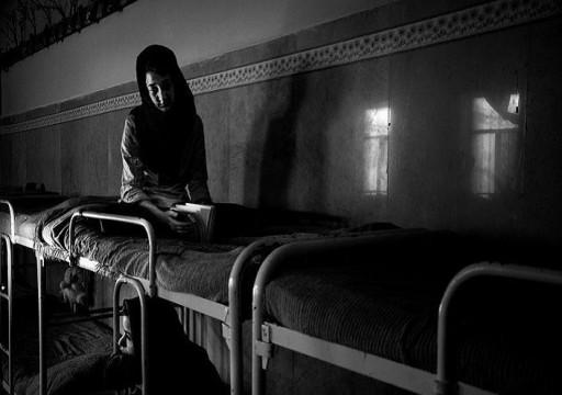 مركز حقوقي: معتقلات الرأي في سجون أبوظبي يتعرضن لانتهاكات مروعة