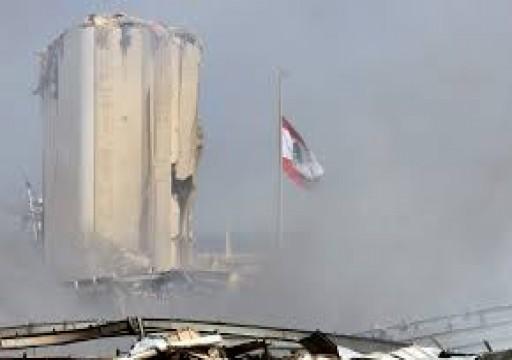 """الاتحاد الأوروبي يريد حكومة """"ذات صدقية"""" في لبنان قبل تقديم مزيد من المساعدات"""
