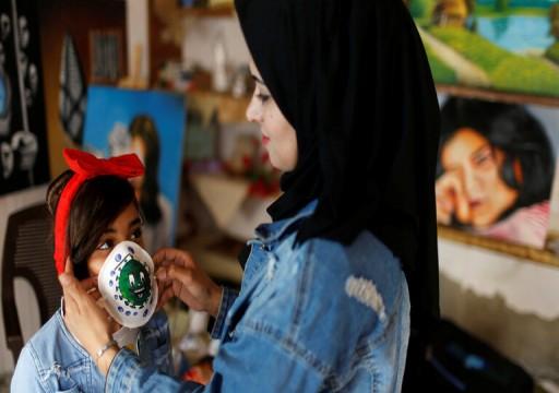 """إسرائيل تشترط على """"حماس"""": مساعدات لغزة لمكافحة كورونا مقابل رفات جنديين"""