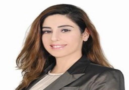 العربي والخواجة في رحلة «الضاد»