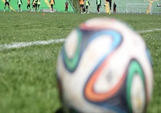 مصر تستأنف المباريات في يوليو والكويت تعود بالتدريبات في يونيو