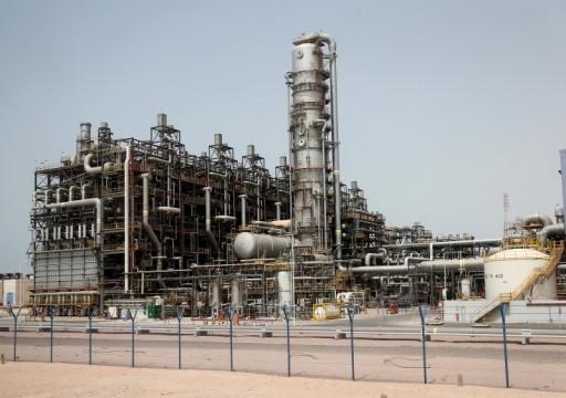 صادرات الإمارات النفطية في ديسمبر الأعلى منذ يناير 2017