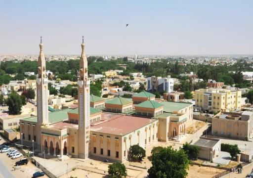 موريتانيا تلغي قرارا بإغلاق جمعية يرأسها الشيخ الددو