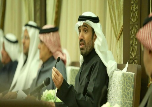 تفاصيل جديدة حول عملية احتيال عقاري في دبي بقيادة وزير سعودي