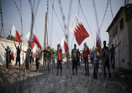 مركز يوثق 5 آلاف معتقل رأي بالبحرين و200 ضحية تعذيب