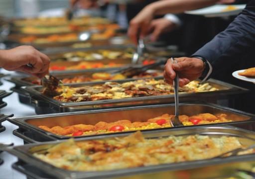 الطعام المتوازن خلال رمضان يعزز الوقاية من الأمراض
