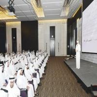 «الشؤون الإسلامية» تطلق برنامج تأهيل الخطباء