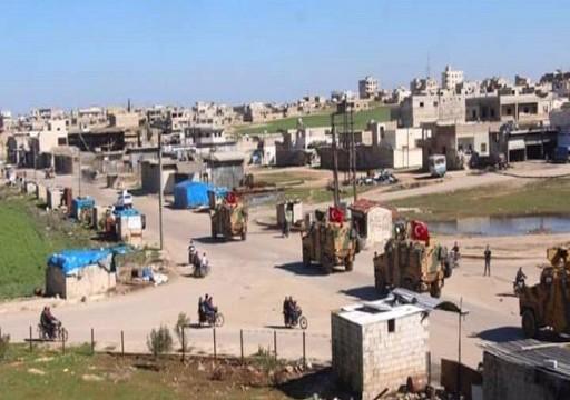 تركيا تعلن مقتل جنديين وإصابة ثمانية من جنودها شمال العراق