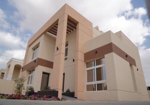 زايد للإسكان يعتمد أسماء 503 مواطناً من مستحقي الدعم بقيمة 395 مليون درهم