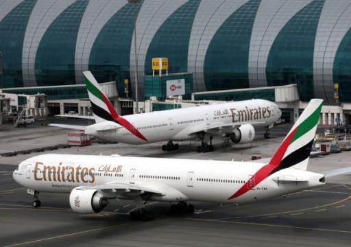 """تقارير: أبوظبي ليست بمنأى عن ارتدادات الوضع """"المخيف"""" في دبي"""