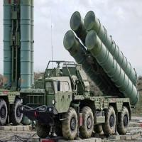 السعودية تتخوف من عقوبات أمريكية بسبب منظومة S-400