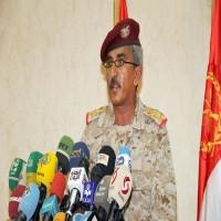 المتحدث العسكري للحوثيين يهدد بقصف الإمارات والسودان
