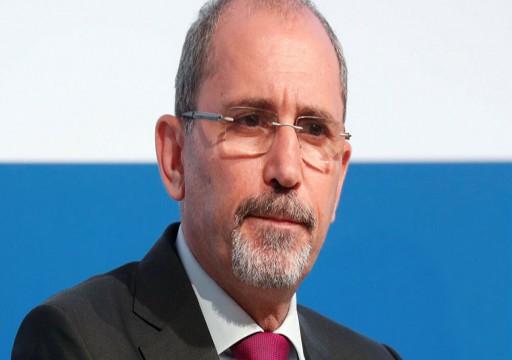 الأردن يحذر إسرائيل من الضم: لن يمر دون رد وسيفجر صراعا أشرس