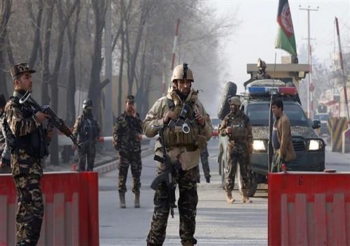باكستان.. مقتل 7 من عناصر طالبان بعملية عسكرية لقوات الجيش
