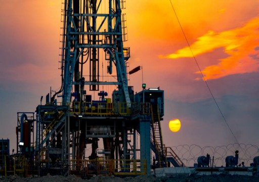 السعودية ترفع سعر الخام الخفيف لآسيا إلى علاوة 2.30 دولار في أكتوبر